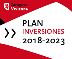 Plan de Inversiones 2018-2023